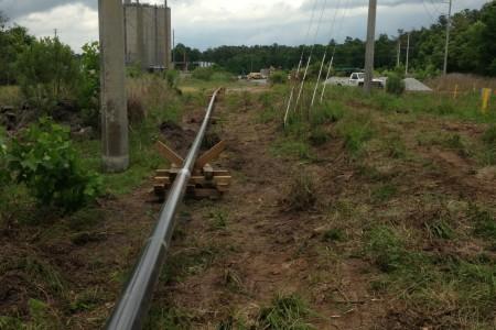 cement-plant-fuel-line2